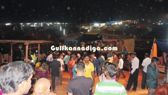maranakatte-festival-11