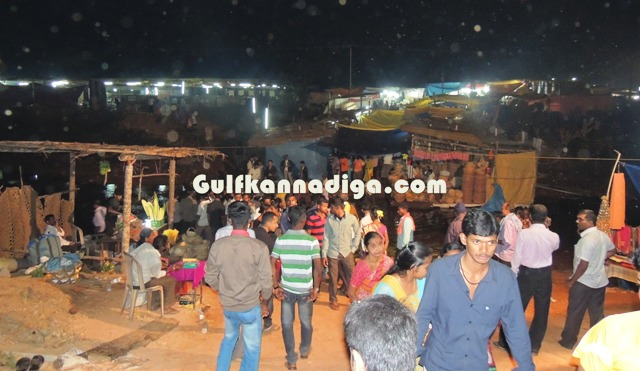 maranakatte-festival-12