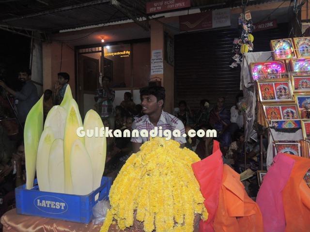 maranakatte-festival-13
