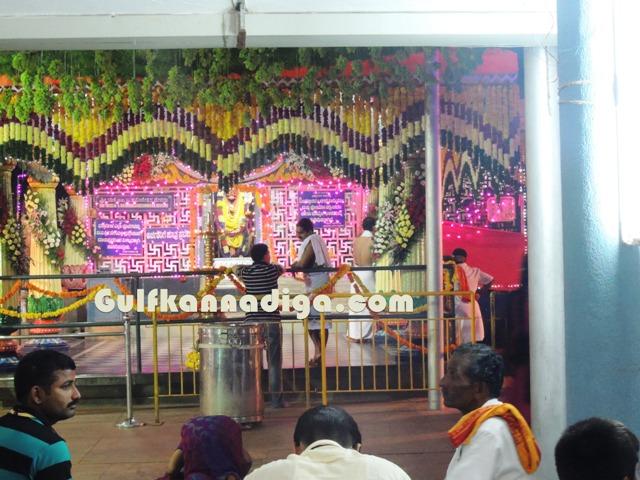 maranakatte-festival-14