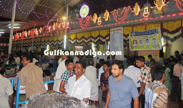 maranakatte-festival-7