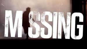 missing_twogirls_cashewfactory