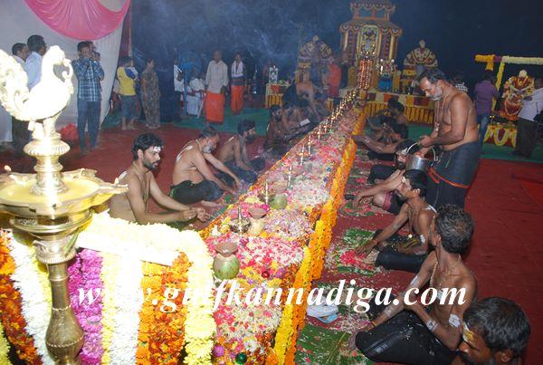 mumbai ayyappa-Jan 6-2014-001