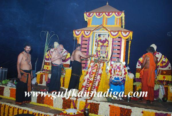 mumbai ayyappa-Jan 6-2014-003