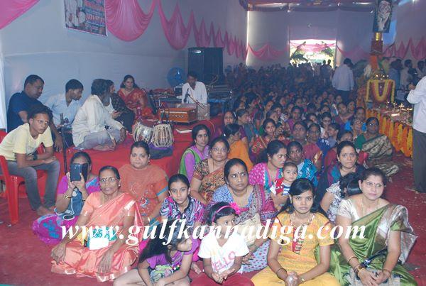 mumbai ayyappa-Jan 6-2014-005
