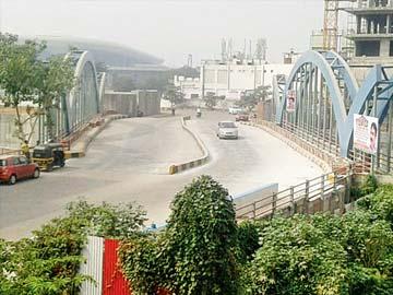mumbai_road_midday_360