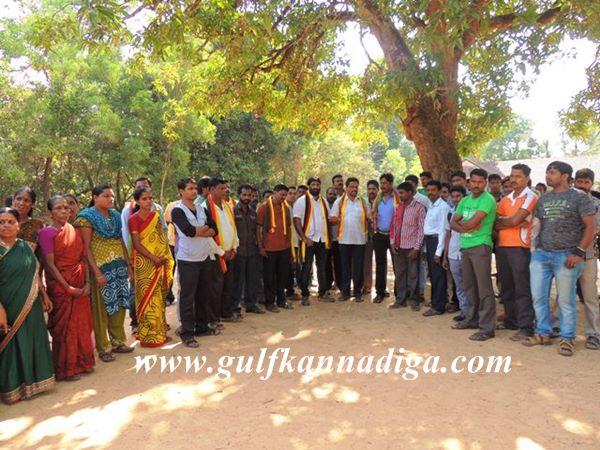 saastana-jaya-karnataka-pro-Jan-29-2014-001
