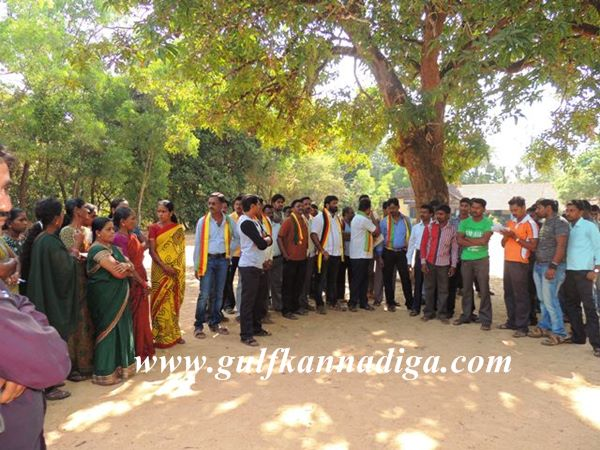 saastana-jaya-karnataka-pro-Jan-29-2014-002