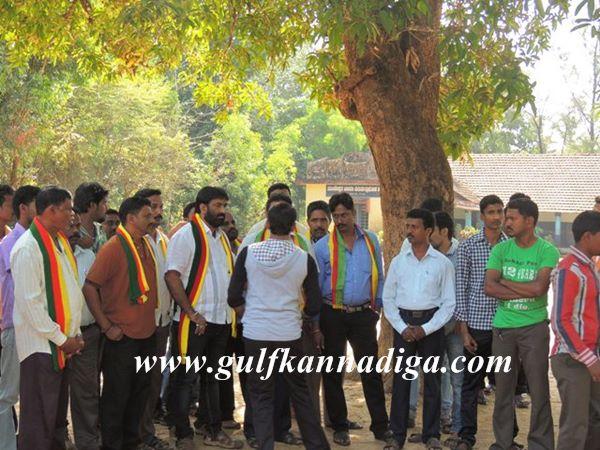 saastana-jaya-karnataka-pro-Jan-29-2014-003