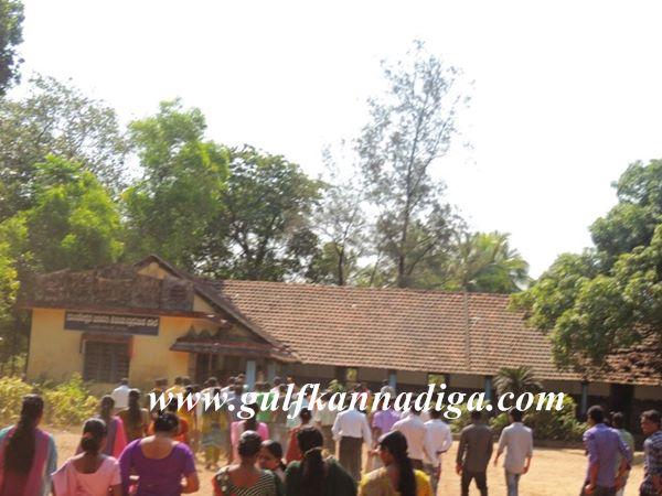 saastana-jaya-karnataka-pro-Jan-29-2014-004