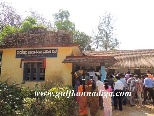saastana-jaya-karnataka-pro-Jan-29-2014-005