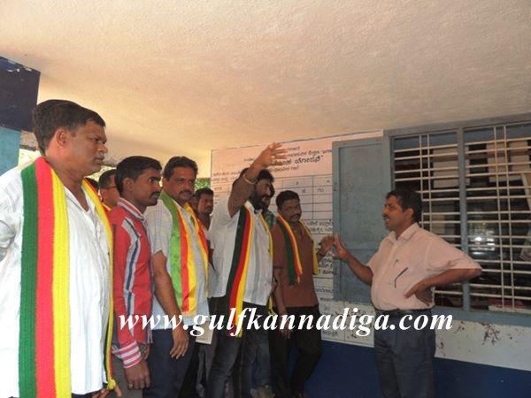 saastana-jaya-karnataka-pro-Jan-29-2014-006