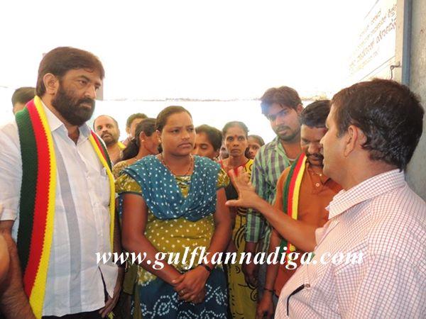 saastana-jaya-karnataka-pro-Jan-29-2014-007