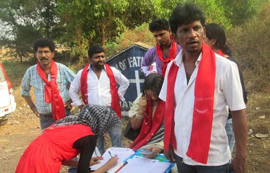 thulunada_rakshana_vedike_3