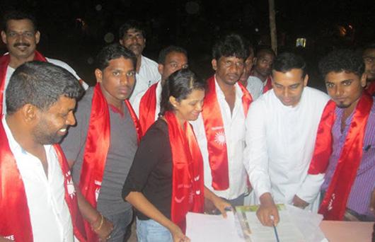 thulunada_rakshana_vedike_4