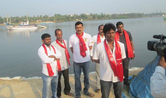 thulunada_rakshana_vedike_6