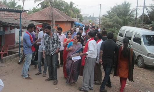 thulunada_rakshana_vedike_7
