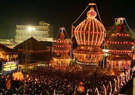 udupi_Paryaya-festival