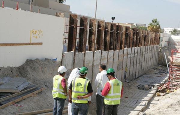wall29012014