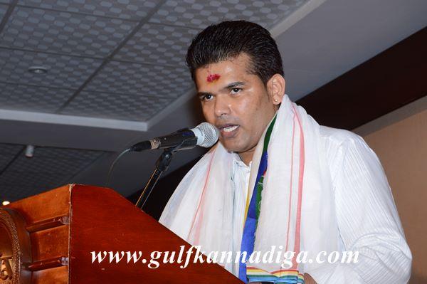 Jain milan UAE-Jan 31-2014-074