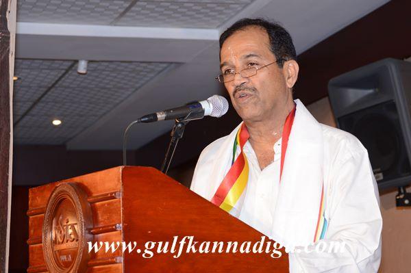 Jain milan UAE-Jan 31-2014-080