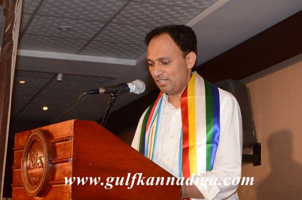 Jain milan UAE-Jan 31-2014-090