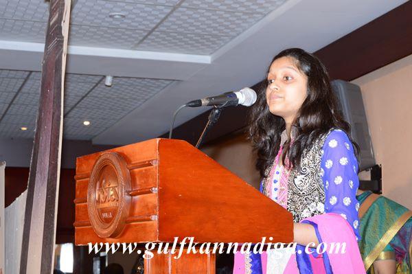 Jain milan UAE-Jan 31-2014-093