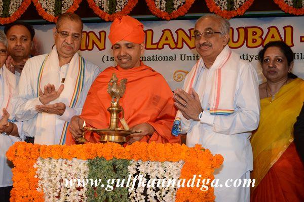 Jain milan UAE-Jan 31-2014-096