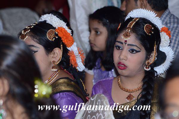 Jain milan UAE-Jan 31-2014-332