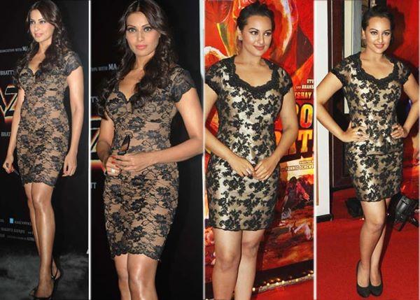 Porn Star Sunny Leone Copies Indian Playboy Girl Shanti Dynamite Looks  Kannadiga World-7928
