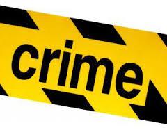 crime_writing_english
