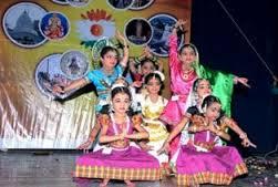 kinder_garten_cultural programme