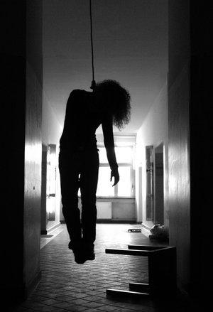 man_commits_suicide