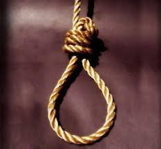 suicide_by_hanging-1