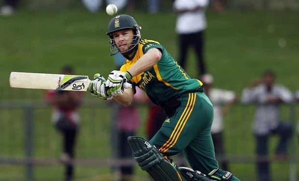 ICC World T20 England vs South Africa: South Africa beat England by 3 runs
