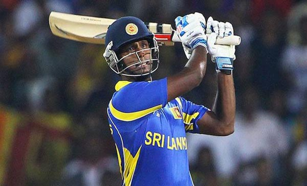 Asia Cup: Sri Lanka are in the final