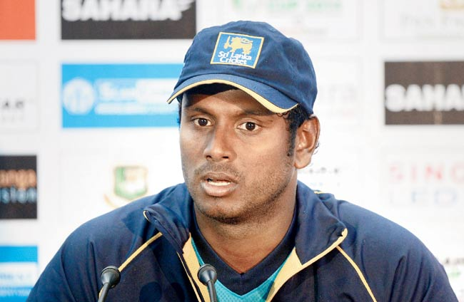 Victory may help Sri Lanka players to win cash battle vs Board