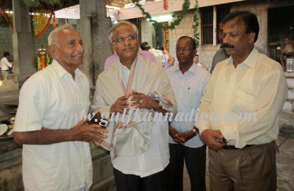 MLA_visit_mahalingeshvara