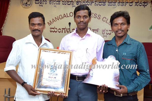 PAGO_award_Palli_2