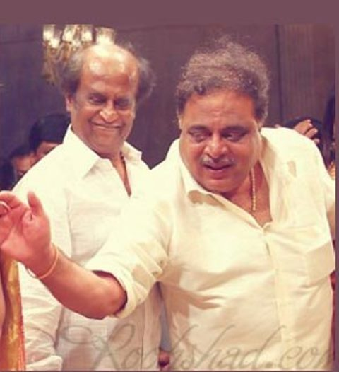 ambareesh serial actorambareesh son, ambareesh kannada actor, ambareesh bjp, ambareesh murkute, ambareesh bajpai, ambareesh baliga, ambareesh movies, ambareesh puri, ambareesh net worth, ambareesh murty, ambareesh age, ambareesh songs, ambareesh wife, ambareesh murthy pepperfry, ambareesh sumalatha, ambareesh date of birth, ambareesh family, ambareesh house, ambareesh serial actor, ambareesh film