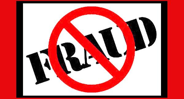 Fraud_case_ullala