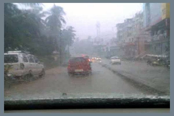 Rain_Mangalore_Pics