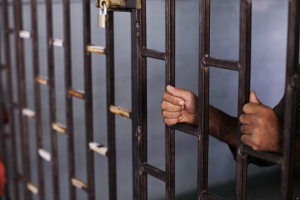 rape_jailed_hands_photo