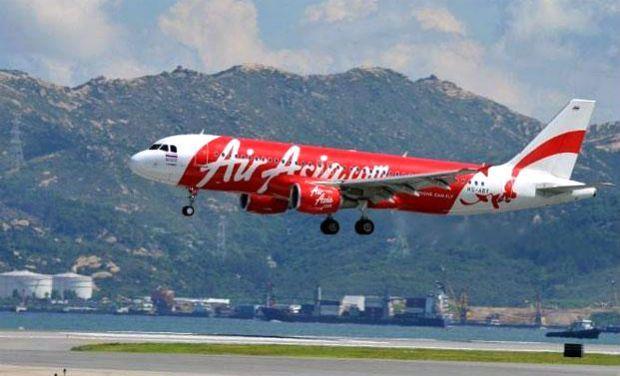 Airasia621
