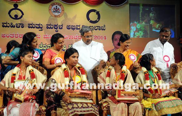 Bang Kitturu Rani award_May 26_2014-009