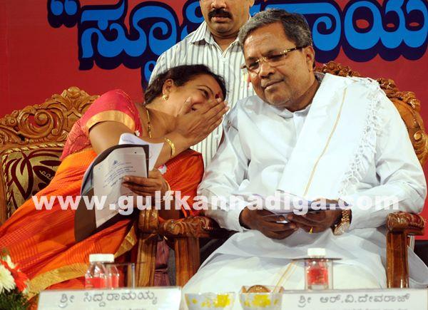 Bang Kitturu Rani award_May 26_2014-012