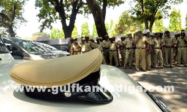 Bang police protest_May 29_2014-010