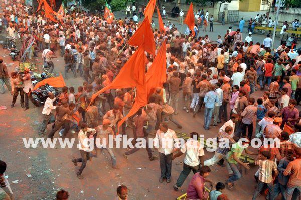 Bijapur communal clash _May 26_2014-003