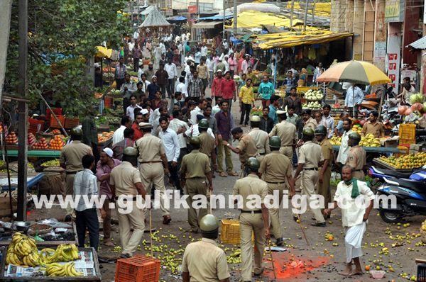 Bijapur communal clash _May 26_2014-008