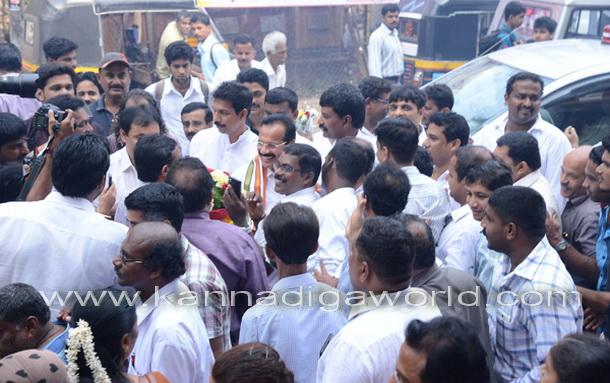 DVS_Visit_Mangalore_10